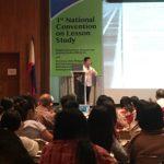 Plenary 5_Dr Marlon2
